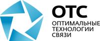 logo-ots.png