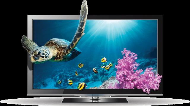 3 пакет цифрового эфирного телевидения - c4f3c
