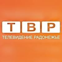 Свежие новости от захарченко на сегодня видео в днр